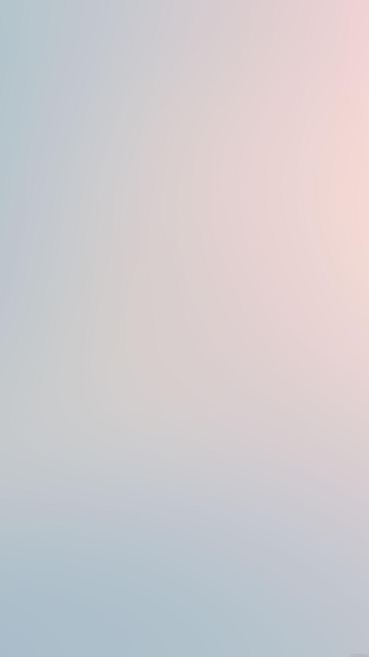 Fond D Ecran Blanc Iphone 6s Papier Peint Blanc 1242x2208 Wallpapertip