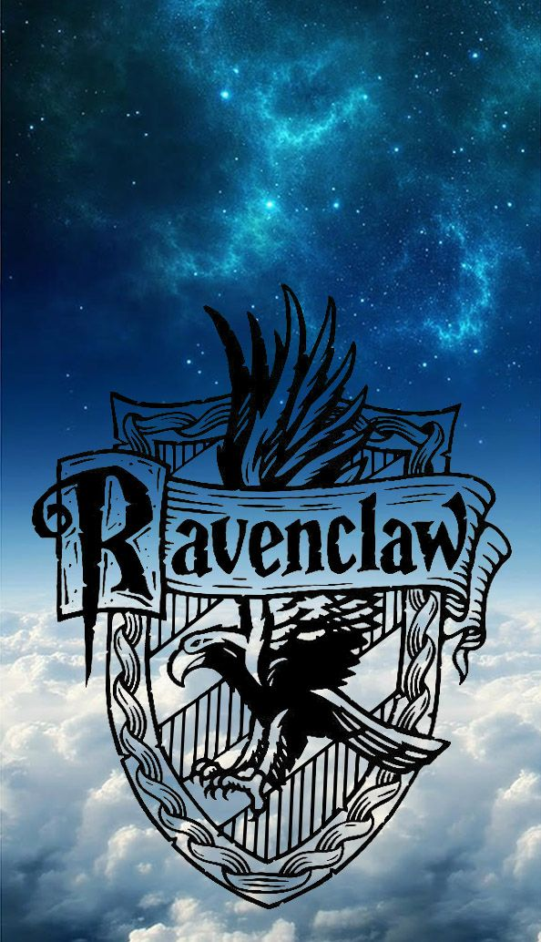 printable ravenclaw coloring pages 594x1034 download hd wallpaper wallpapertip printable ravenclaw coloring pages