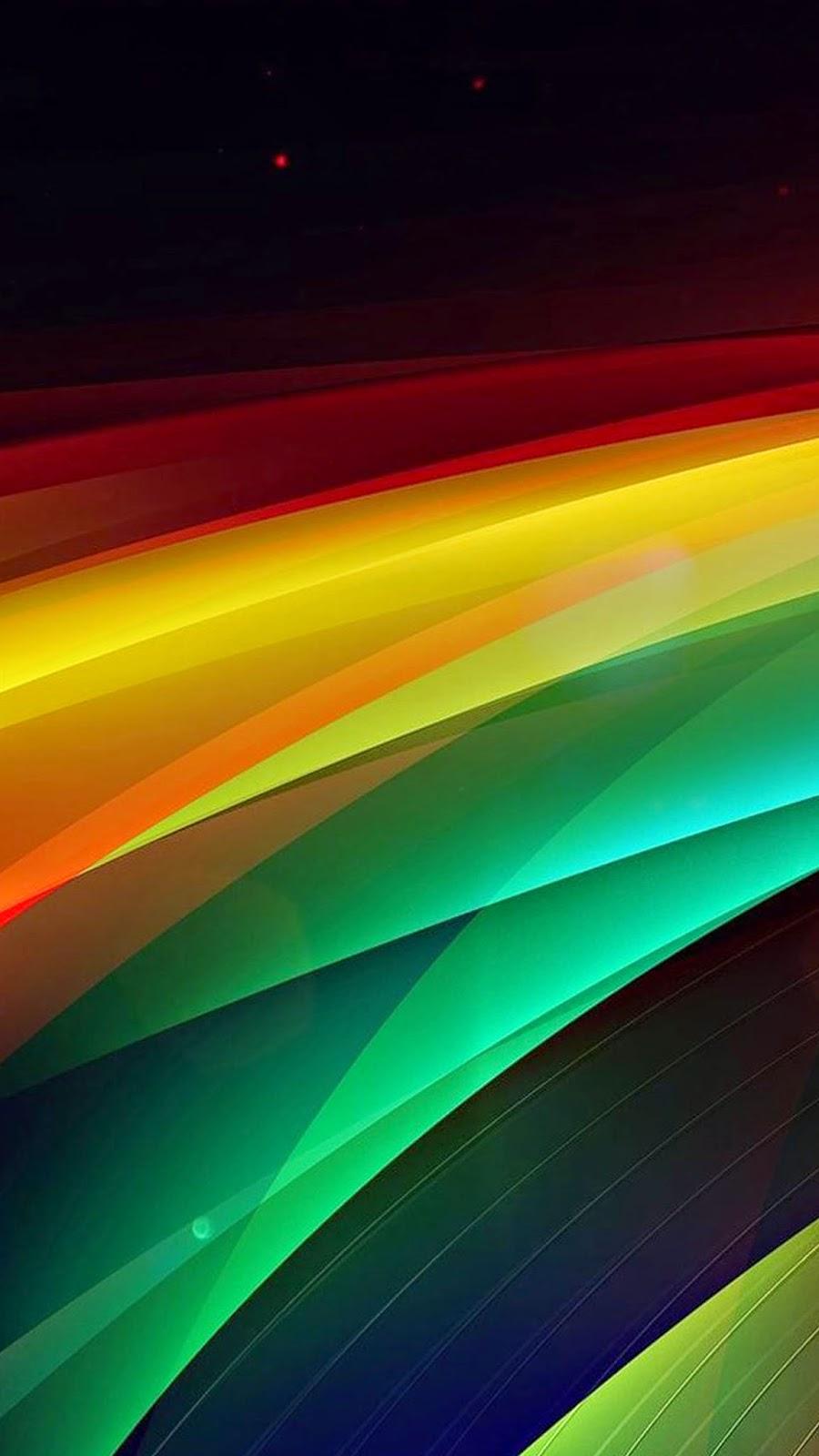 Samsung Galaxy S6 S6 Edge Hd Wallpapers Dezignhd Graphic Design 900x1600 Download Hd Wallpaper Wallpapertip