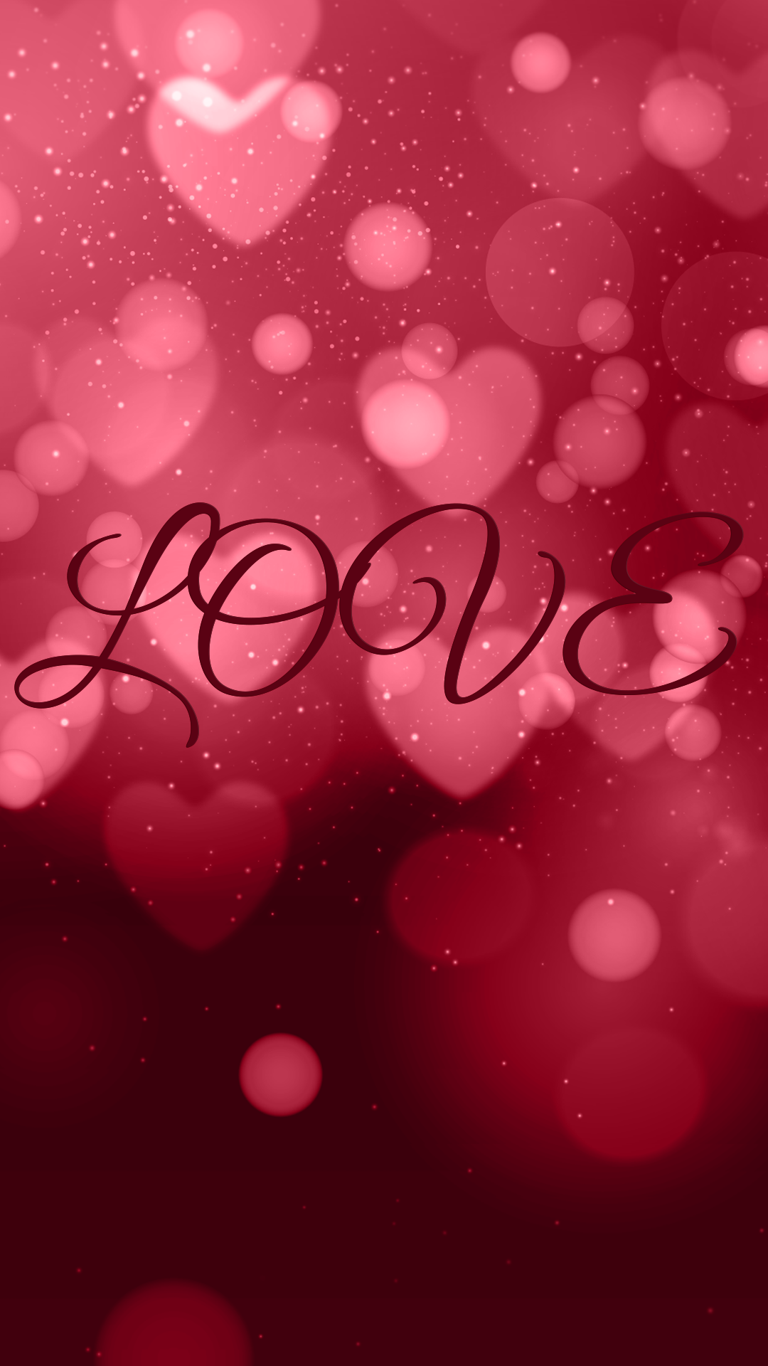 Android Love Phone Wallpapers Hd 1080x1920 Download Hd Wallpaper Wallpapertip Here is a sweet hd wallpaper for android of a young couple in love. android love phone wallpapers hd