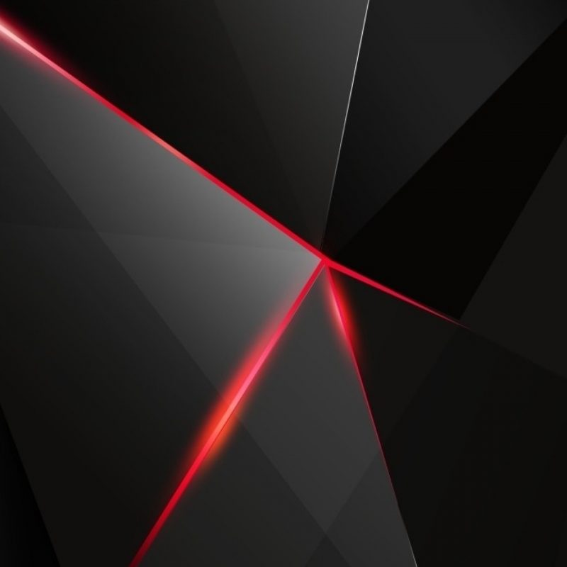 7 75429 10 latest black and red wallpaper for android