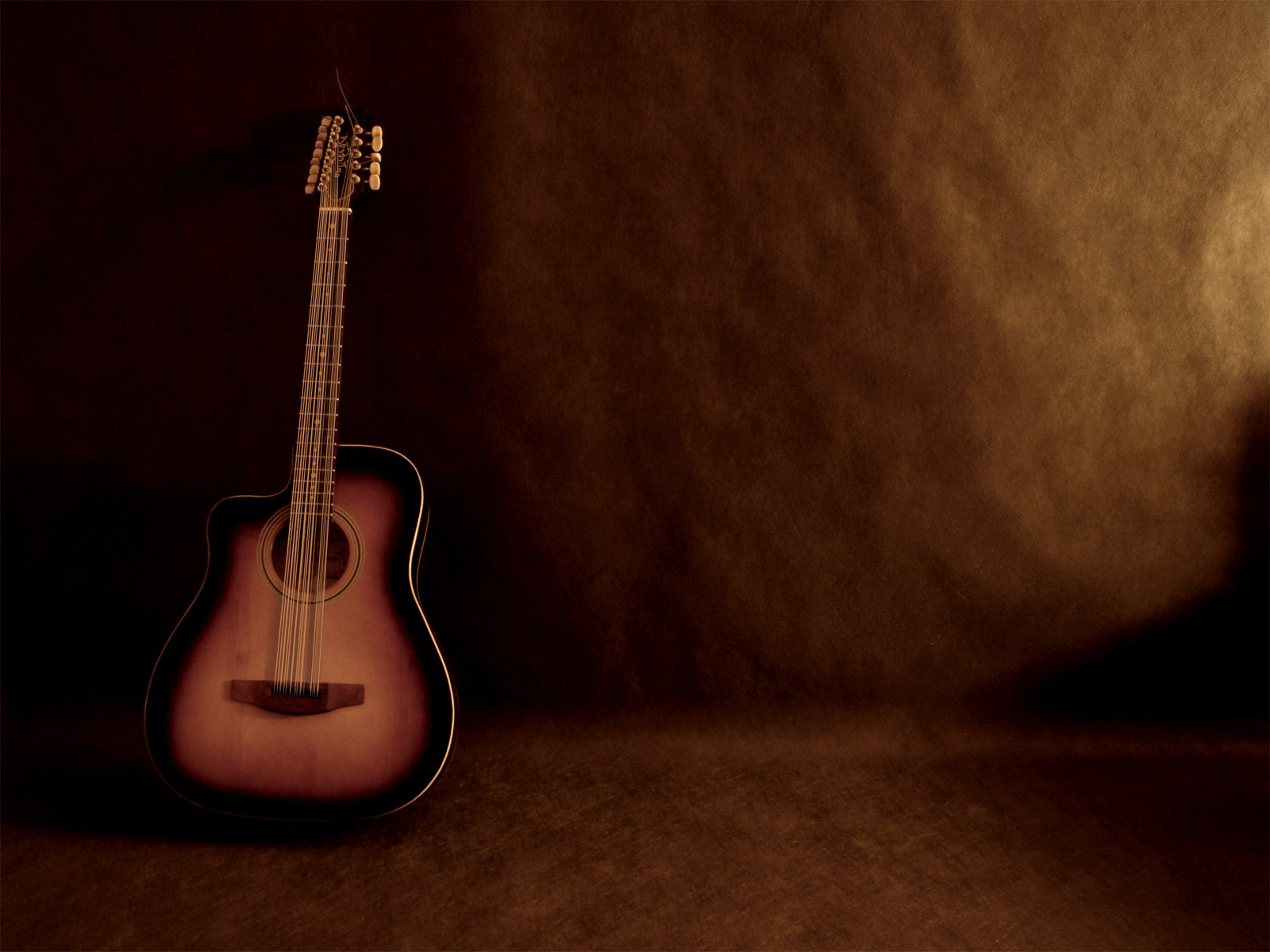 2015 By Stephen Comments Off On Acoustic Guitar Wallpapers Guitar Background Photo Download 1600x1200 Download Hd Wallpaper Wallpapertip