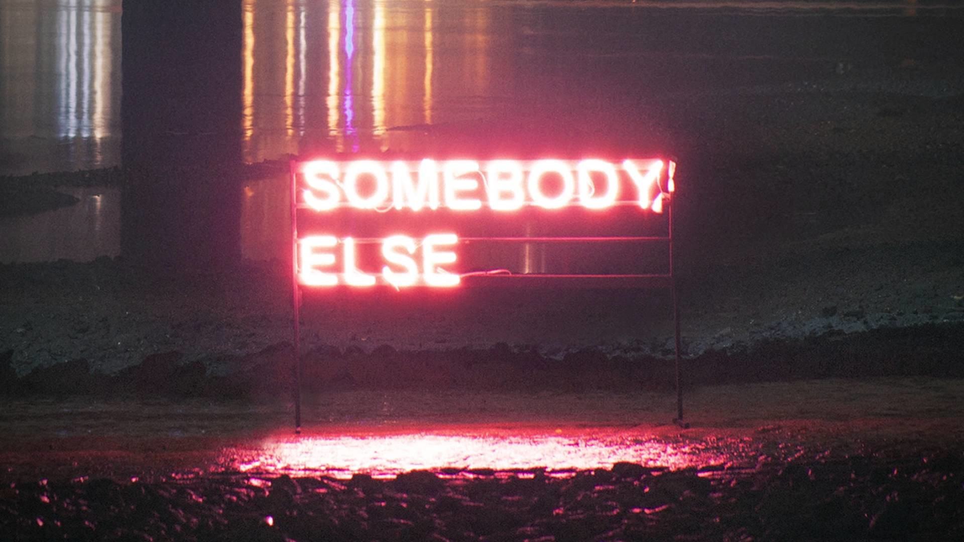 7 75737 the neon sign