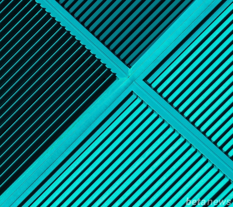 Moto G 3 Stock 1440x1280 Download Hd Wallpaper Wallpapertip