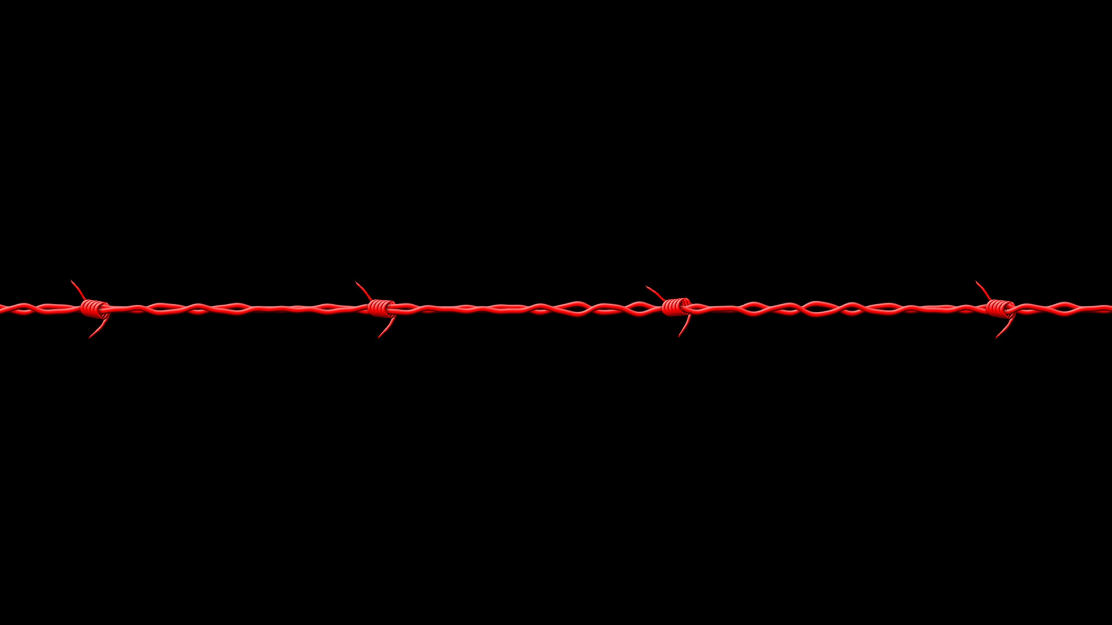 Heartbeat With Black Background 2560x1600 Download Hd Wallpaper Wallpapertip