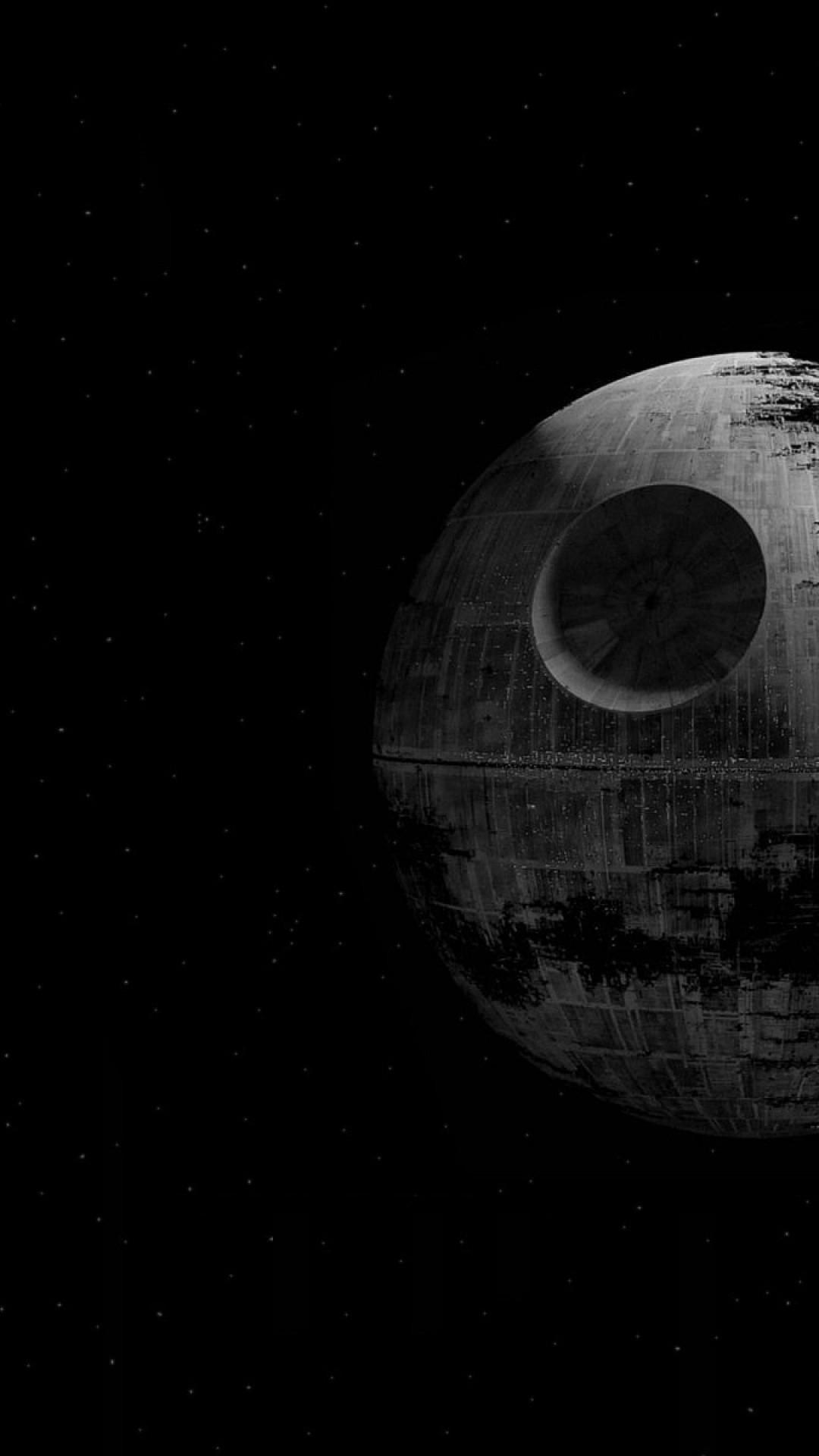 1080x1920 Death Star Wallpaper 74 Death Star Wallpaper 4k 1080x1920 Download Hd Wallpaper Wallpapertip