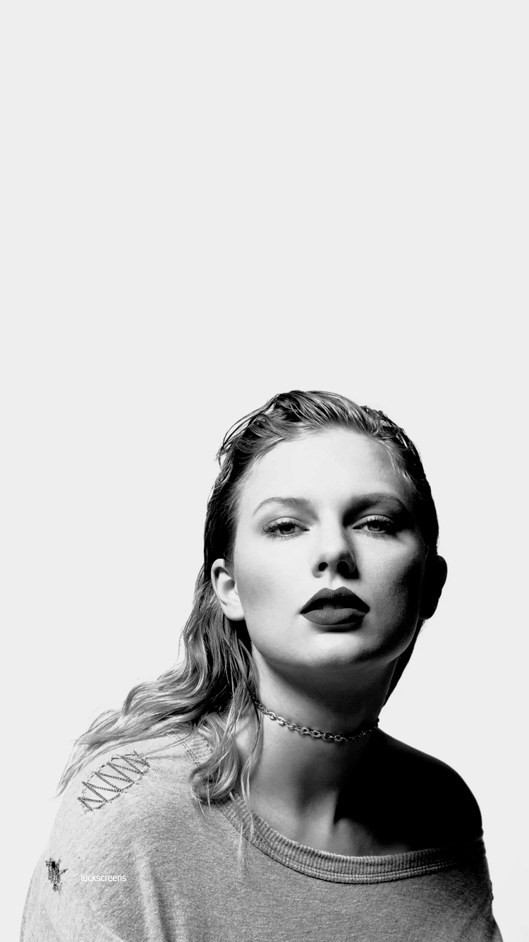 25+ Taylor Swift Hd Wallpapers Reputation
