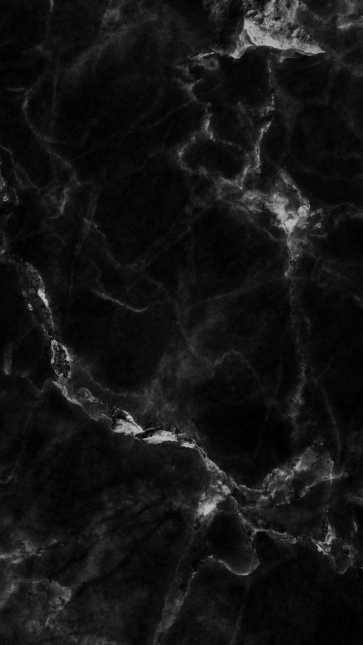 Black Marble Wallpaper Iphone 720x1280 Download Hd Wallpaper Wallpapertip