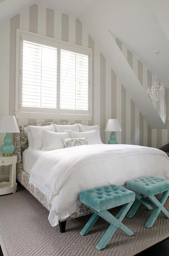 White And Turquoise Room Ideas 430x650 Download Hd Wallpaper Wallpapertip