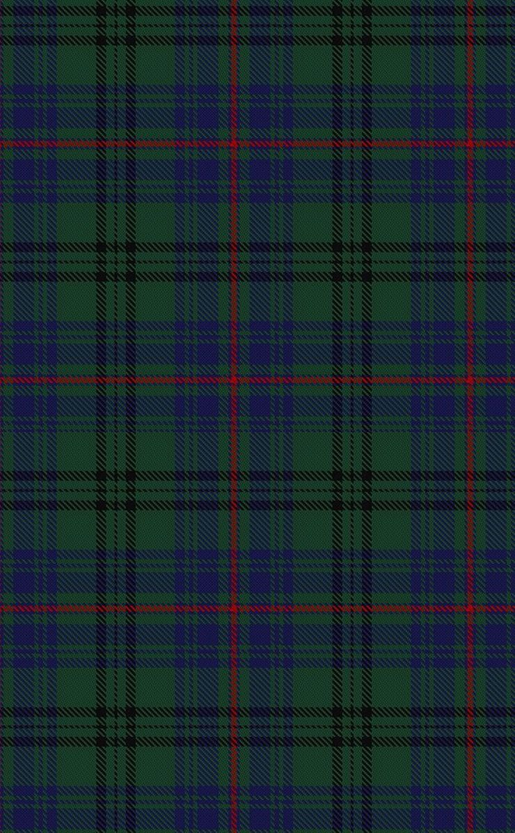 Tartan 740x1196 Download Hd Wallpaper Wallpapertip