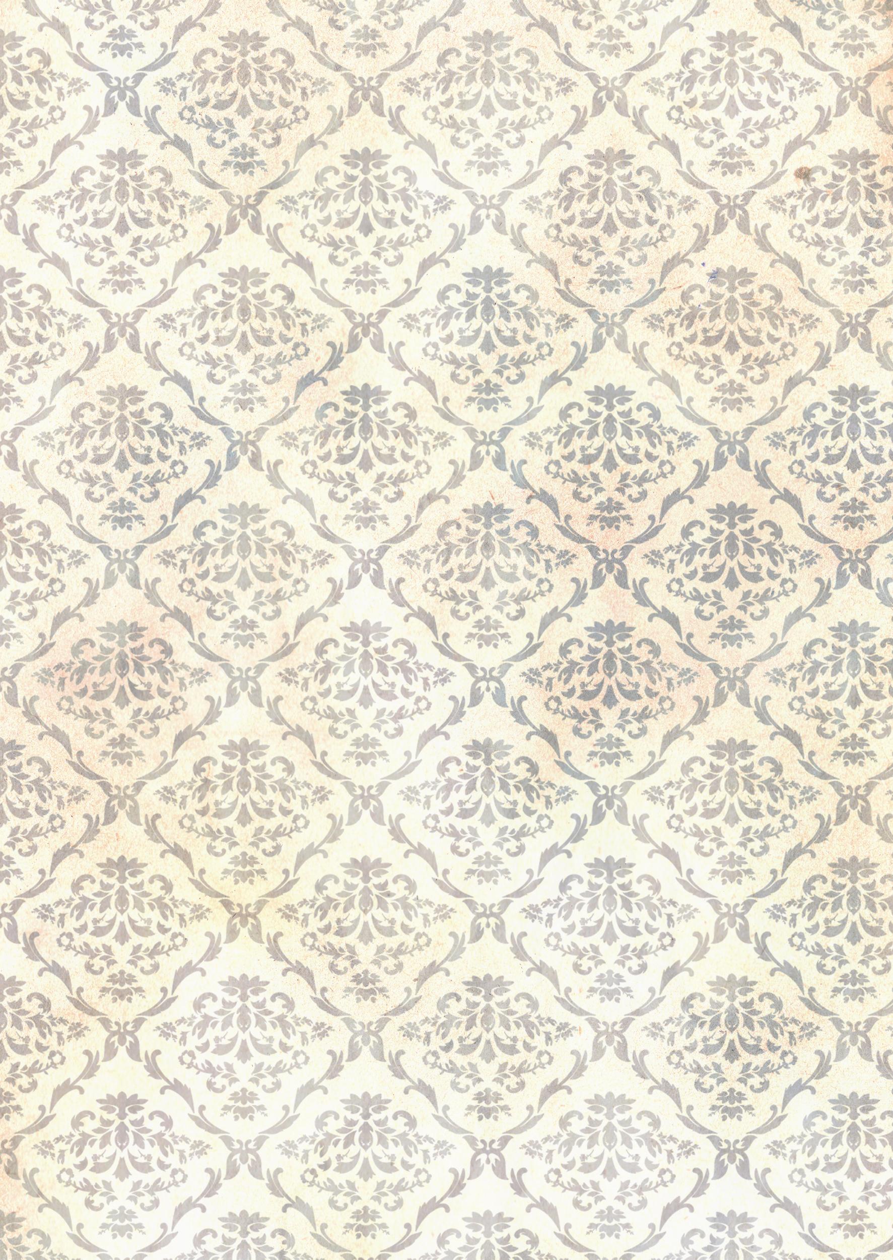 Texture De Papier Peint Haute Resolution Texture De Fond D Ecran Gratuit 1773x2500 Wallpapertip