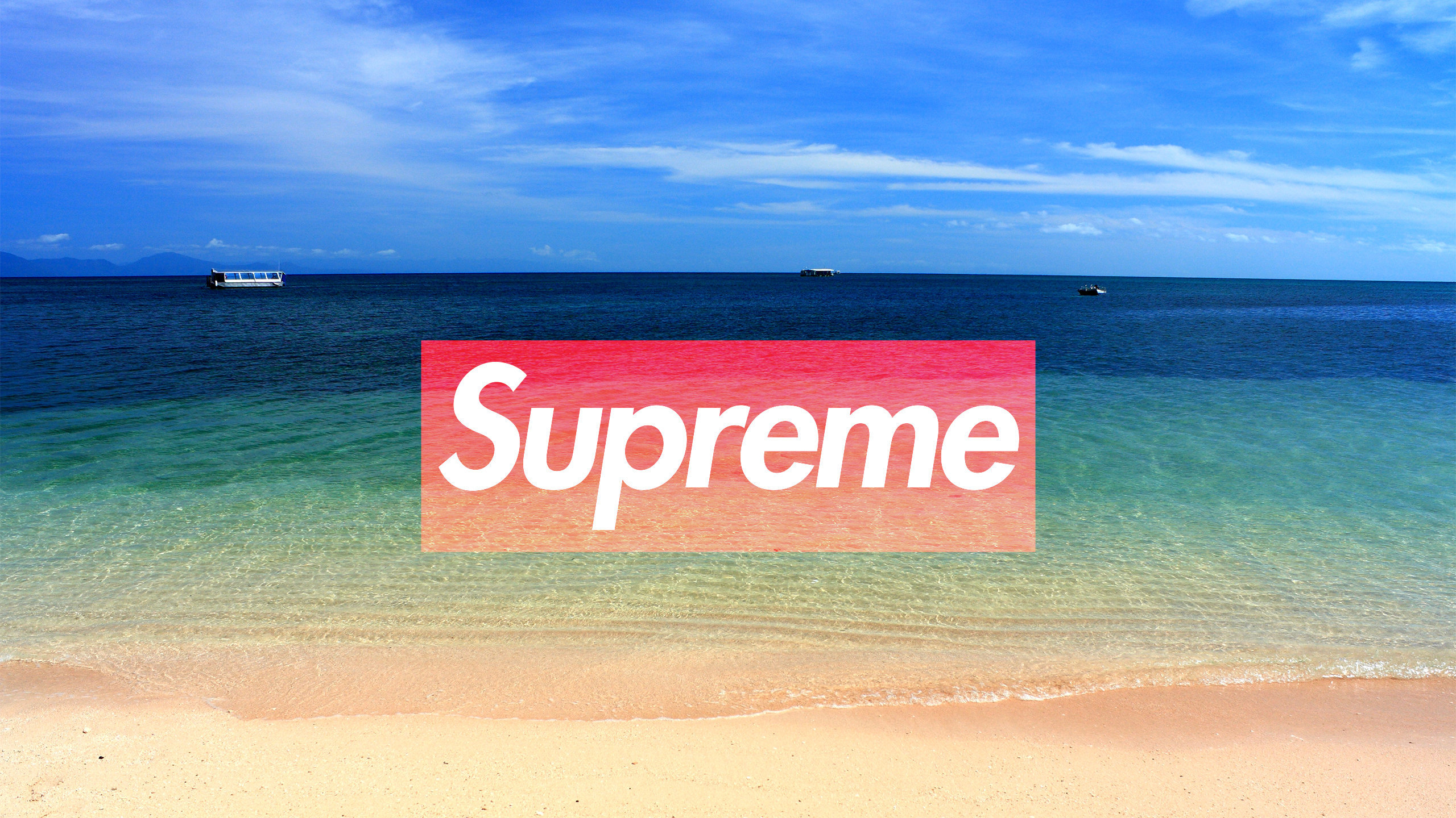 Supreme Wallpapers Picture Is Cool Wallpapers Supreme Cool Wallpapers Hd 2560x1440 Download Hd Wallpaper Wallpapertip