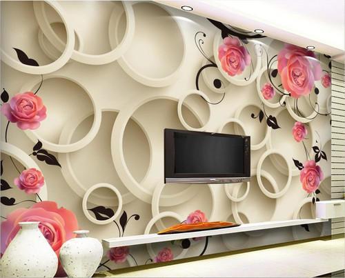 3d And Hd Wallpapers Hd Wallpaper For Room Wall 500x403 Download Hd Wallpaper Wallpapertip