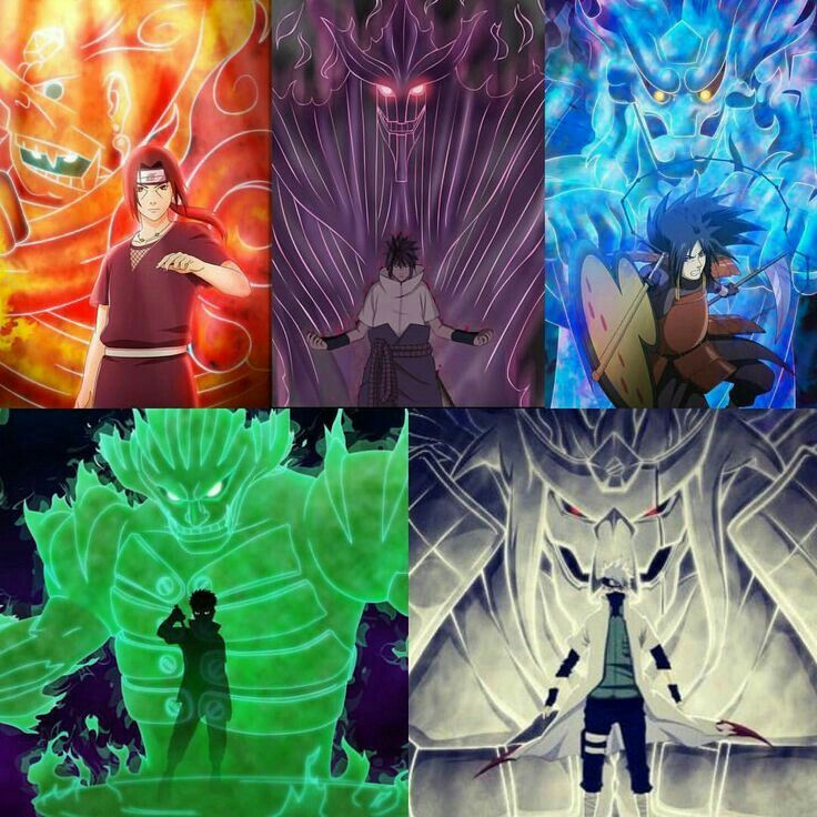 Shisui Susanoo 736x736 Download Hd Wallpaper Wallpapertip