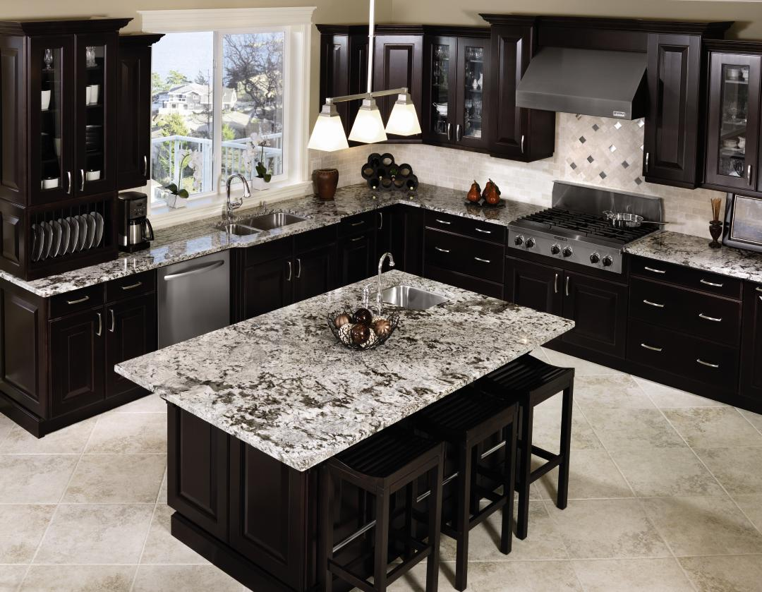 Black And Silver Kitchen Curtains 26 Free Wallpaper Decor Ideas 1080x839 Download Hd Wallpapertip