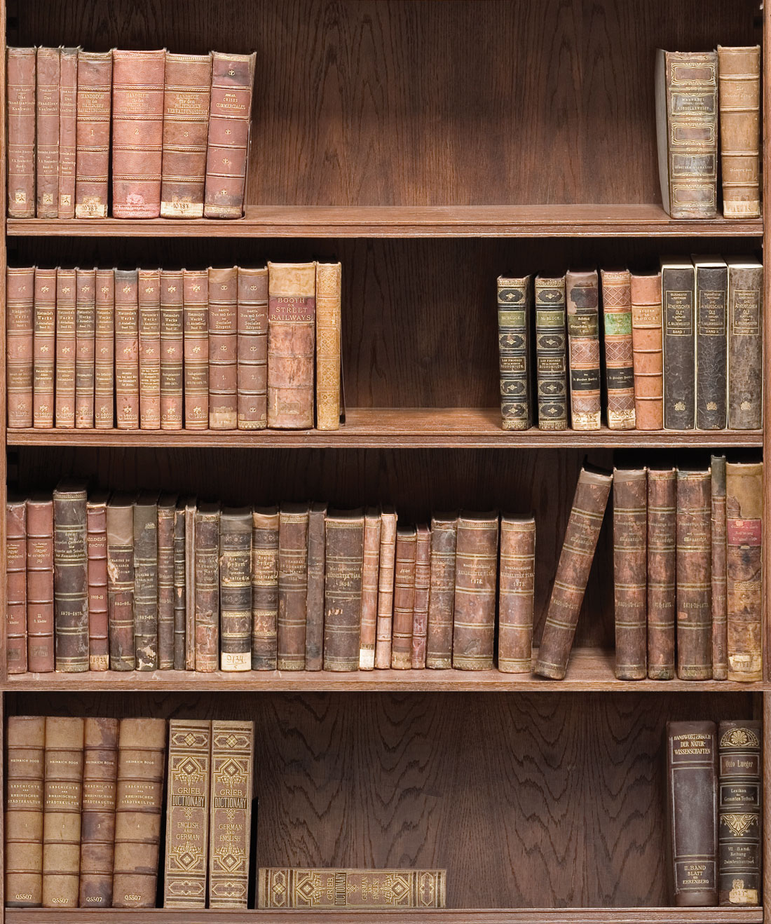 図書館の本棚 本の壁紙英国 1100x1318 Wallpapertip