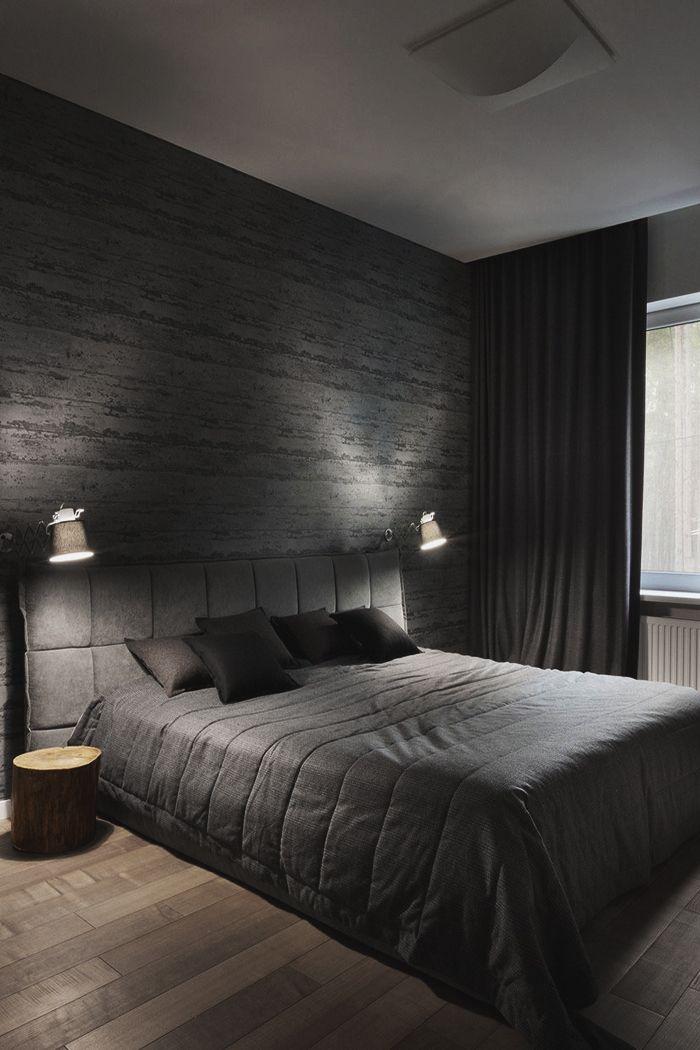 Mens Bedroom Wallpaper 700x1050 Download Hd Wallpaper Wallpapertip