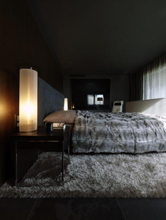 Bedroom Ideas Men Small Mens Design 550x732 Download Hd Wallpaper Wallpapertip