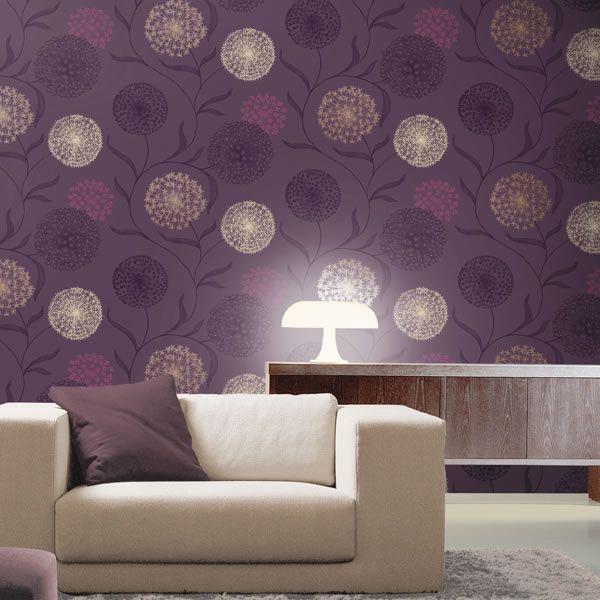 Feature Wallpaper B&q - 600x600 - Download HD Wallpaper ...