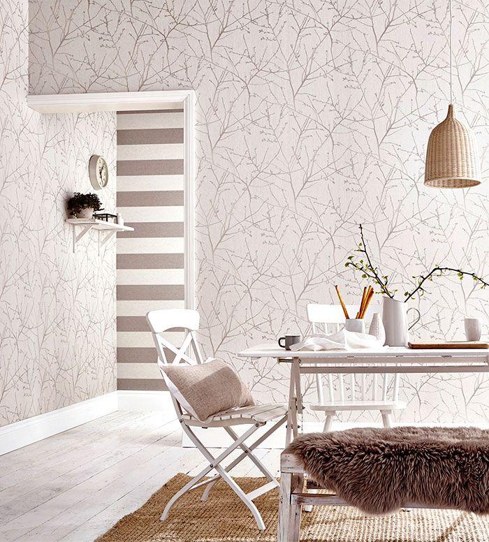 Dining Room Wallpaper Ideas 2018 700x776 Download Hd Wallpaper Wallpapertip