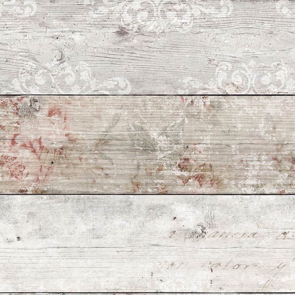 ウッド効果 木目調壁紙b Q 1000x1000 Wallpapertip