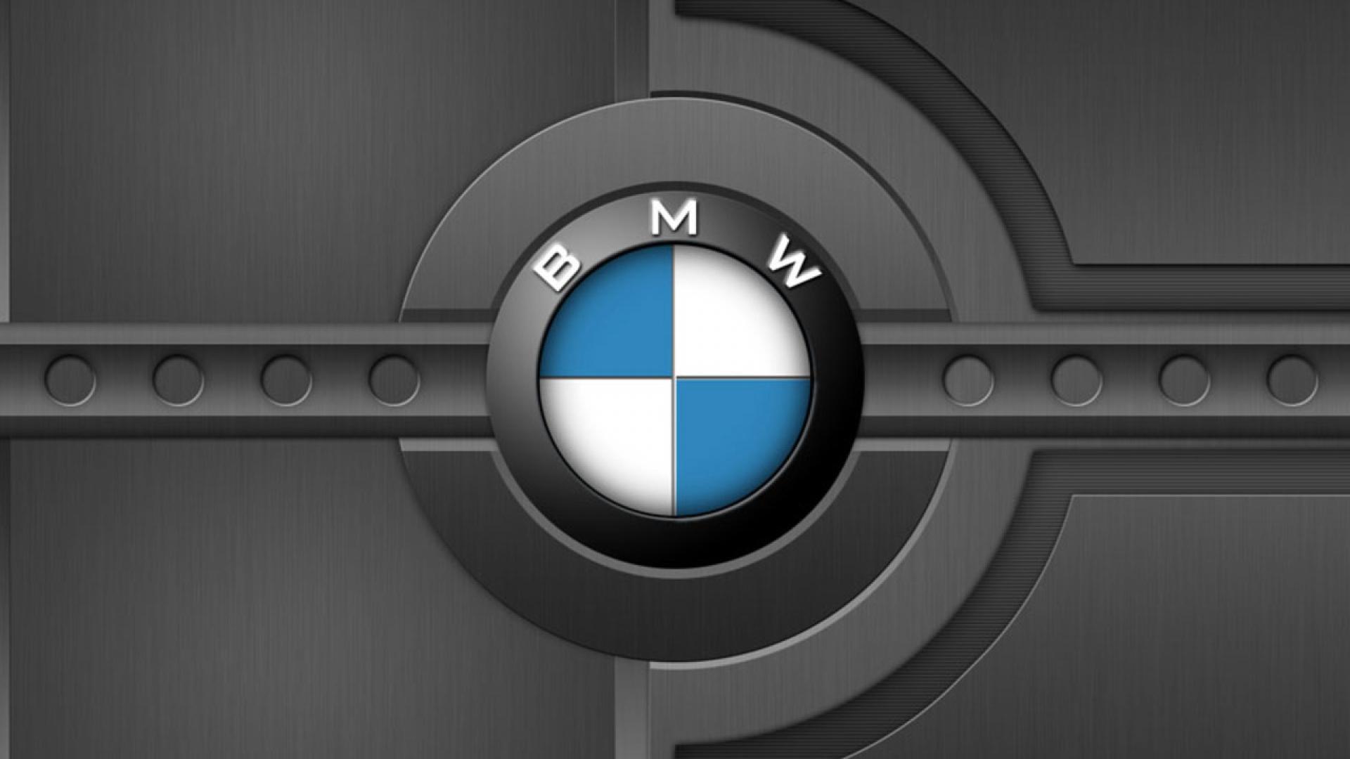 Bmw Logo Wallpaper Bmw Logo Wallpaper High Resolution 1920x1080 Download Hd Wallpaper Wallpapertip