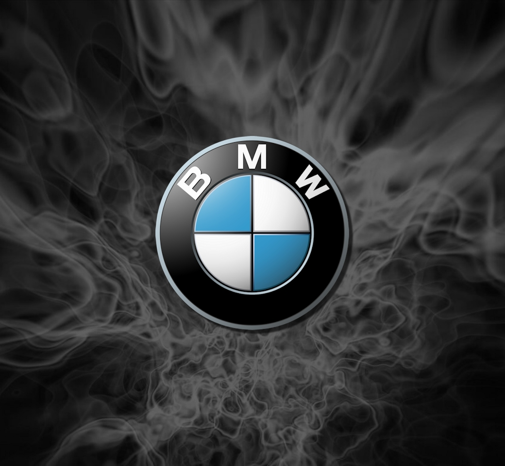 Bmw Logo Hd Wallpapers Desktop Backgrounds For Hd Wallpaper Bmw Logo With Black Background 1040x960 Download Hd Wallpaper Wallpapertip