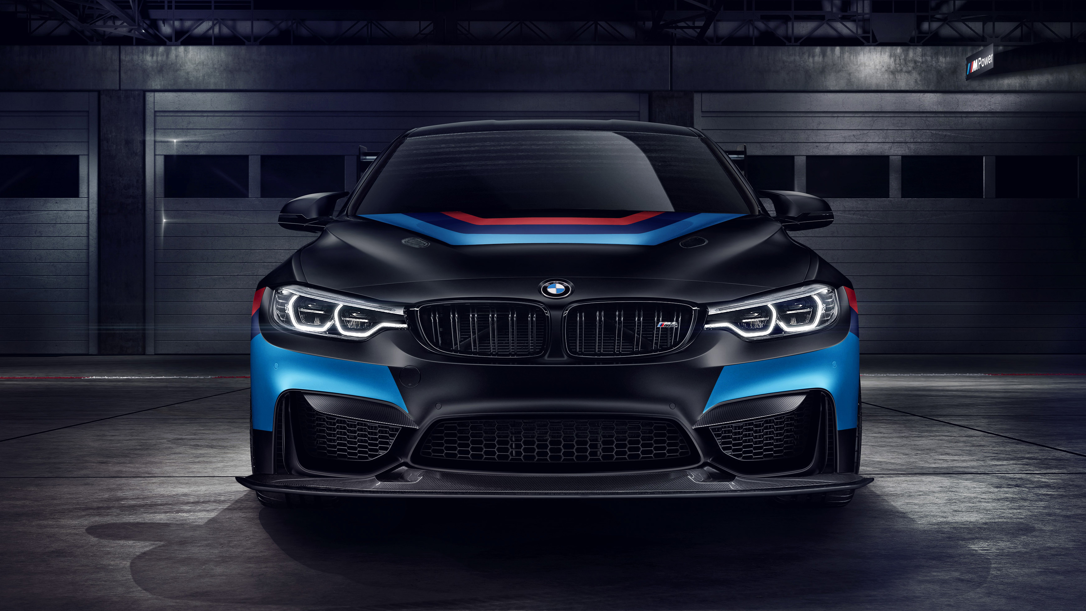 Bmw M Car Wallpaper 4k 3500x1969 Download Hd Wallpaper Wallpapertip