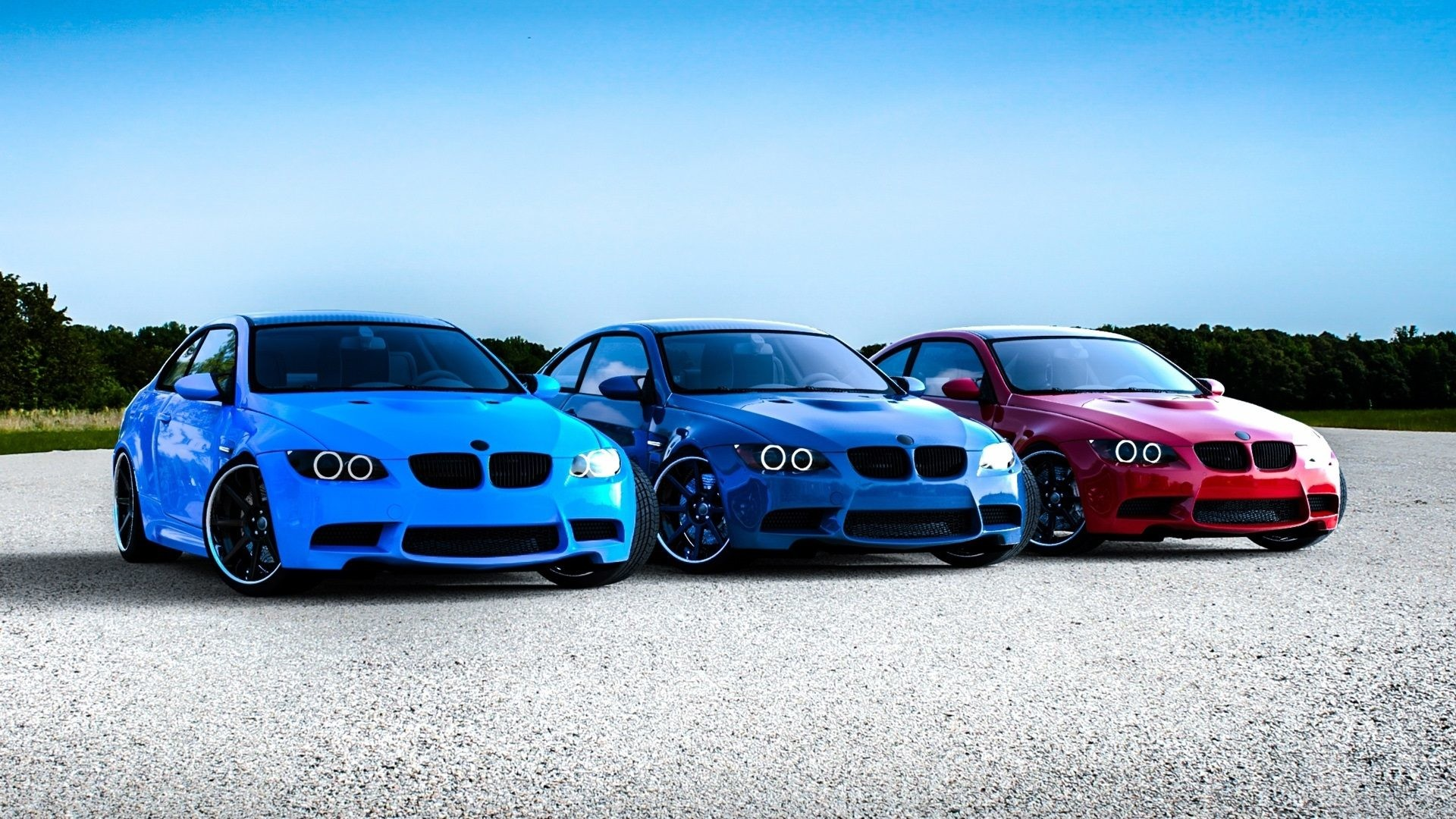 Bmw M3 E92 Red Blue Cars 4k Iphone Wallpaper Data Src Bmw M3 E92 1080p 1920x1080 Download Hd Wallpaper Wallpapertip