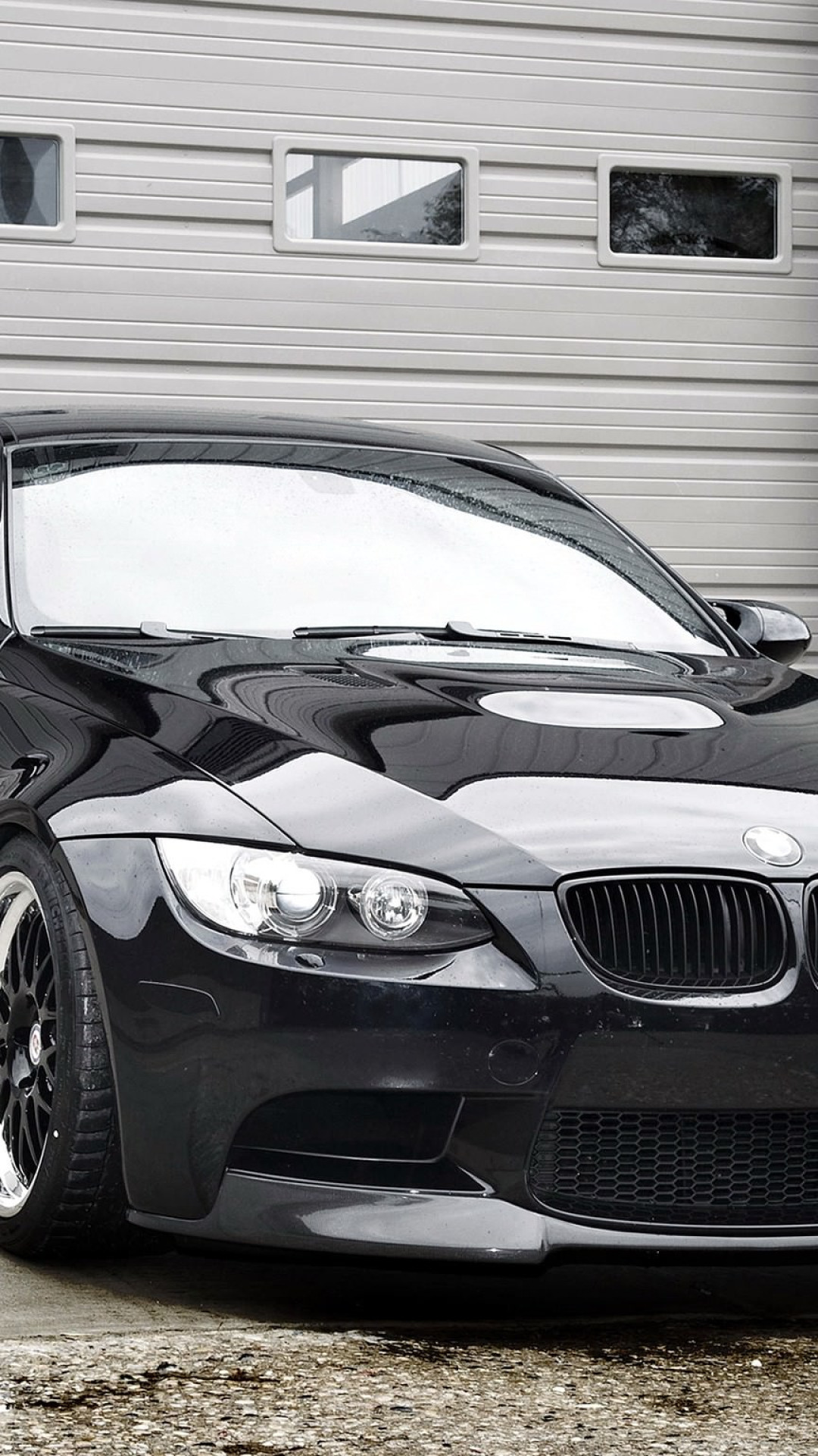 Bmw M3 E92 Black Wallpaper Iphone 6 Plus Resolution Iphone Wallpaper Bmw E92 1080x1920 Download Hd Wallpaper Wallpapertip