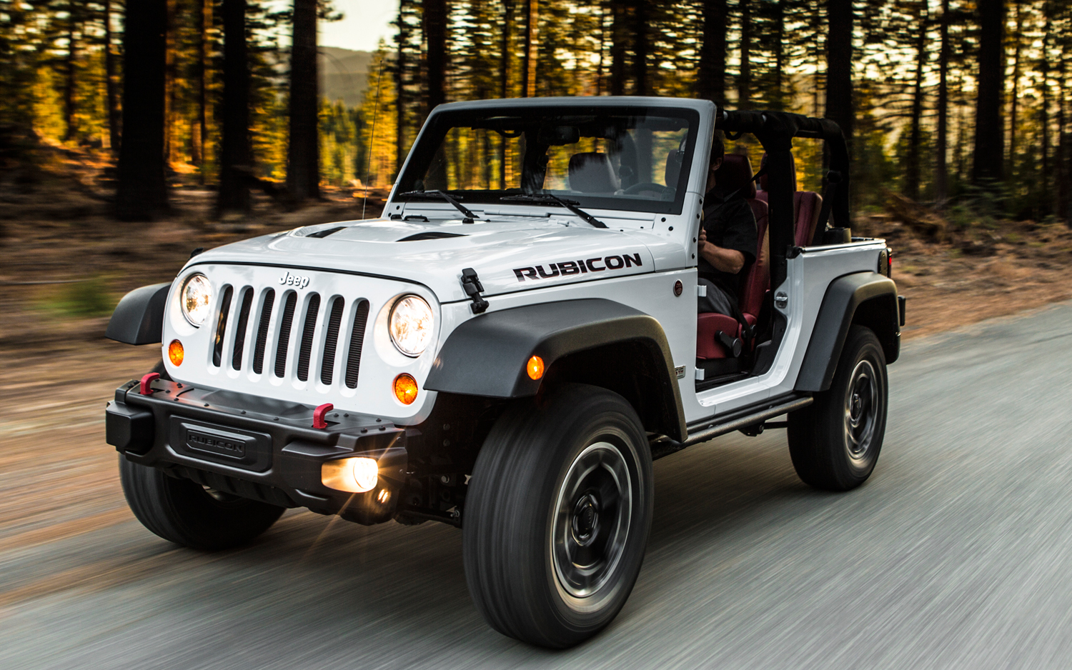Jeep Wrangler Mobil Jeep Wrangler 2 Door 1500x938 Download Hd Wallpaper Wallpapertip