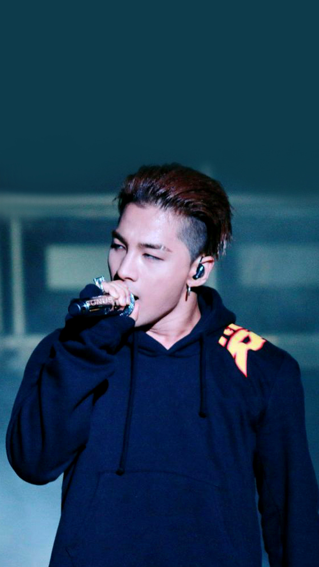 Taeyang Big Bang Dong Youngbae Kpop Wallpapers Taeyang Taeyang Bigbang Wallpaper Hd 1080x19 Download Hd Wallpaper Wallpapertip