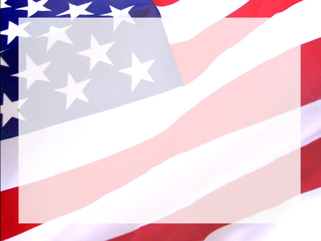 July 4th Celebrate Powerpoint Backgrounds And Wallpapers Did The Colonists Fight The British 1024x768 Download Hd Wallpaper Wallpapertip