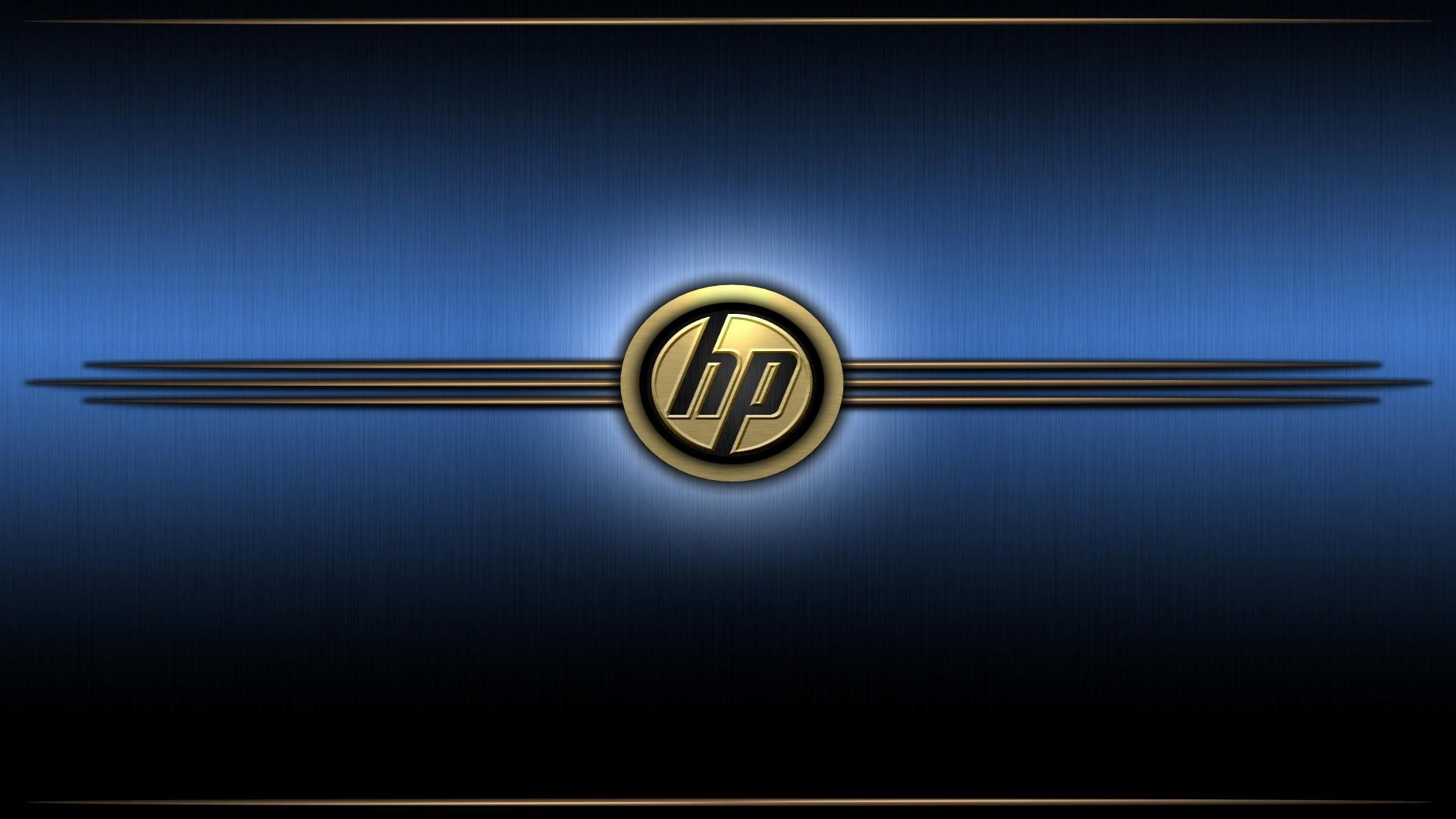 Hp Laptop Wallpaper 4k 1920x1080 Download Hd Wallpaper Wallpapertip