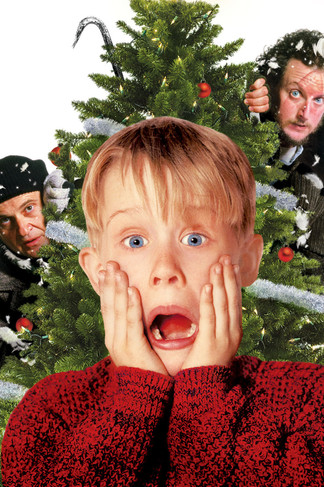 Home Alone Iphone 4s Wallpaper Home Alone Wallpaper Iphone 324x487 Download Hd Wallpaper Wallpapertip