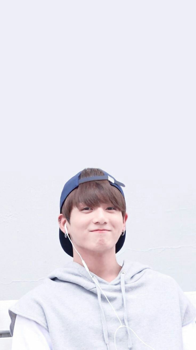 74 741388 50 new ideas for bts wallpaper taehyung jung