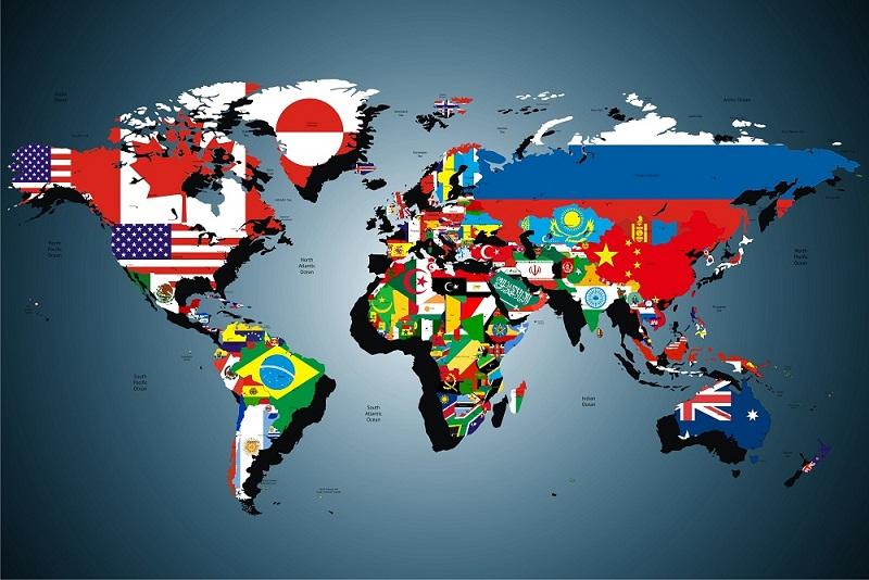negara dunia negara terjelek di dunia 800x534 download hd wallpaper wallpapertip negara dunia negara terjelek di dunia