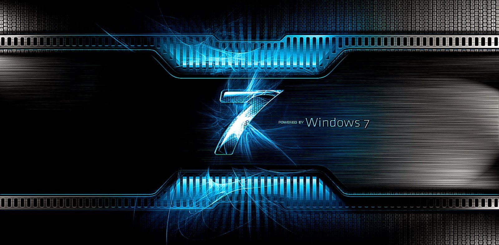 57 Free Hd Windows 7 Wallpapers For Download Best Technology Cover Photos For Facebook 1600x786 Download Hd Wallpaper Wallpapertip