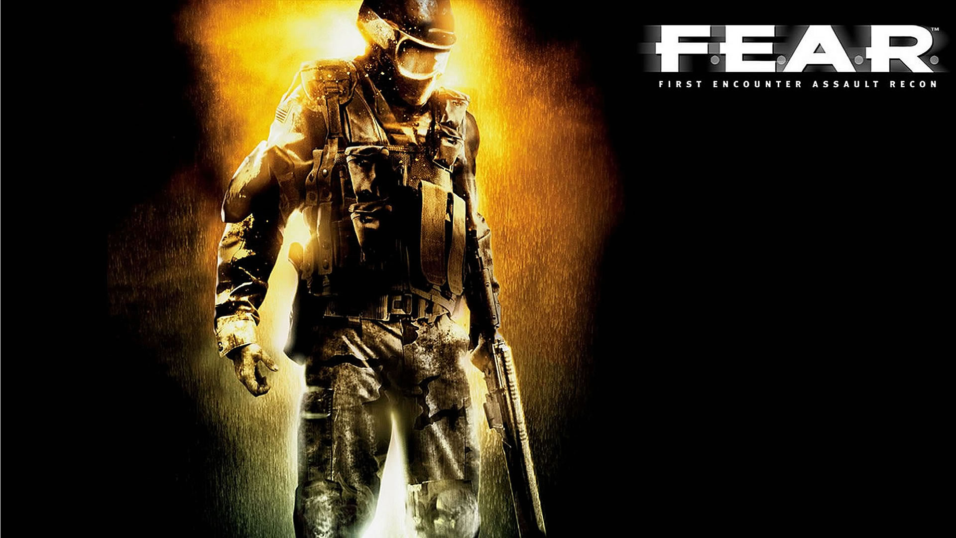 Factor X Fear Extraction Point Game 1920x1080 Download Hd Wallpaper Wallpapertip