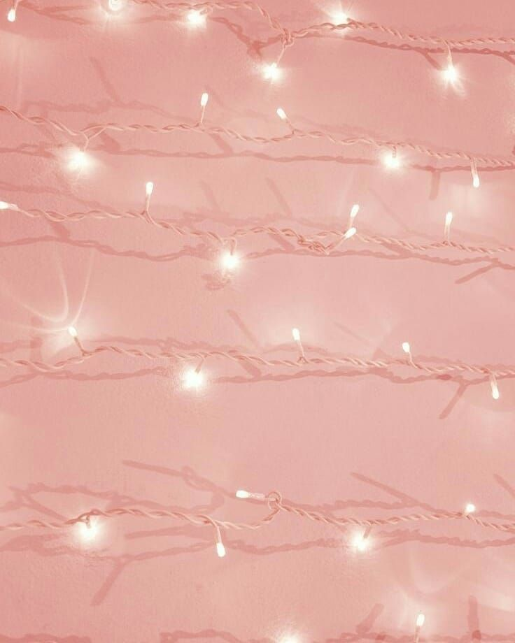74 748539 rose gold aesthetic background