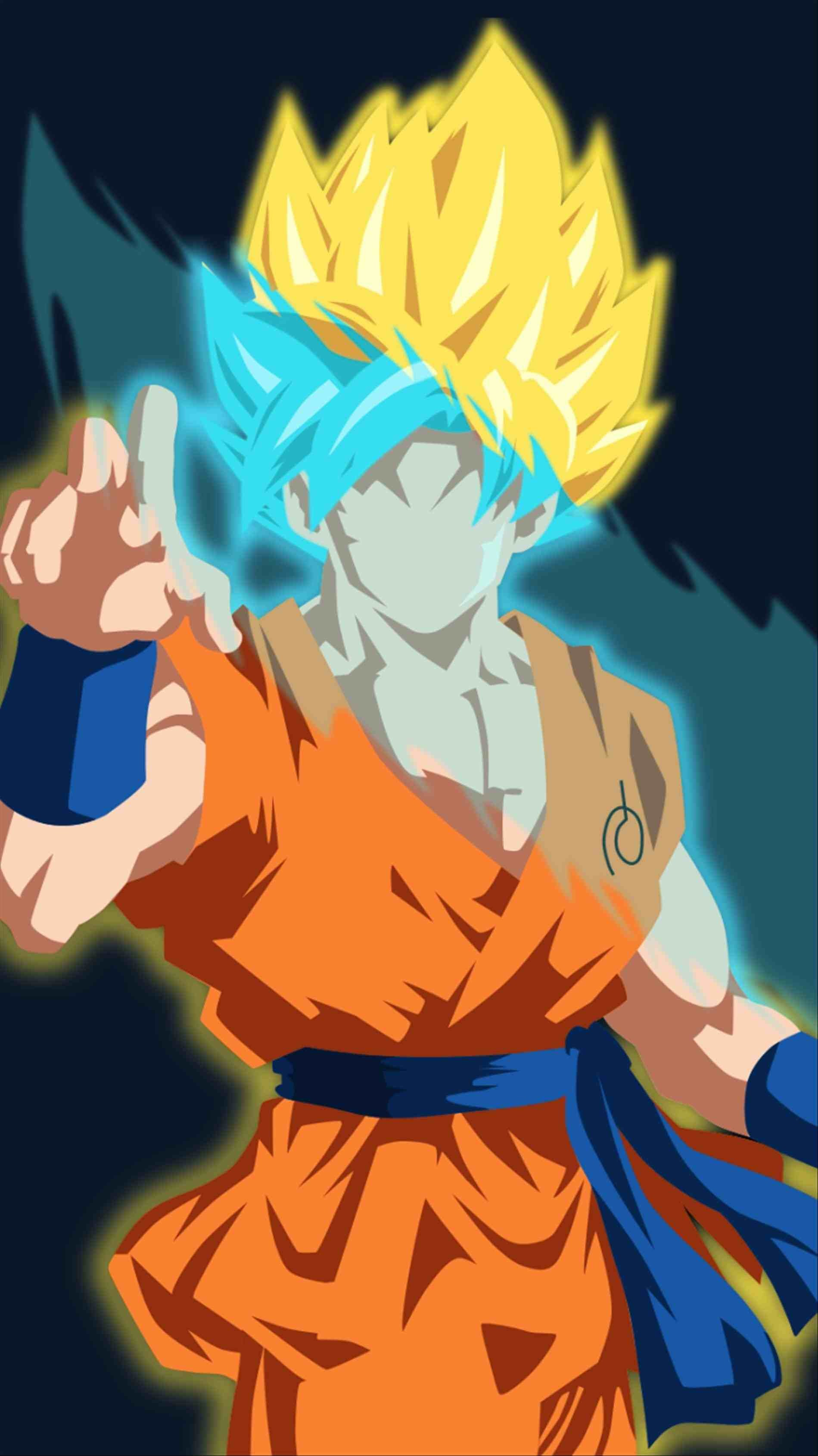 1899x3379 Super Id Windows Super Saiyan Blue Goku Goku Super Saiyan Wallpaper Iphone 7 1899x3379 Download Hd Wallpaper Wallpapertip