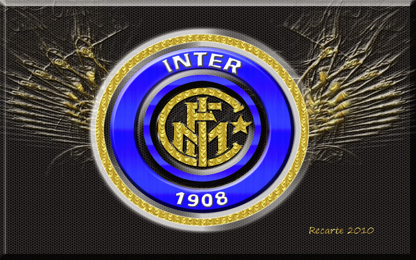 Inter Milan 1440x900 Download Hd Wallpaper Wallpapertip