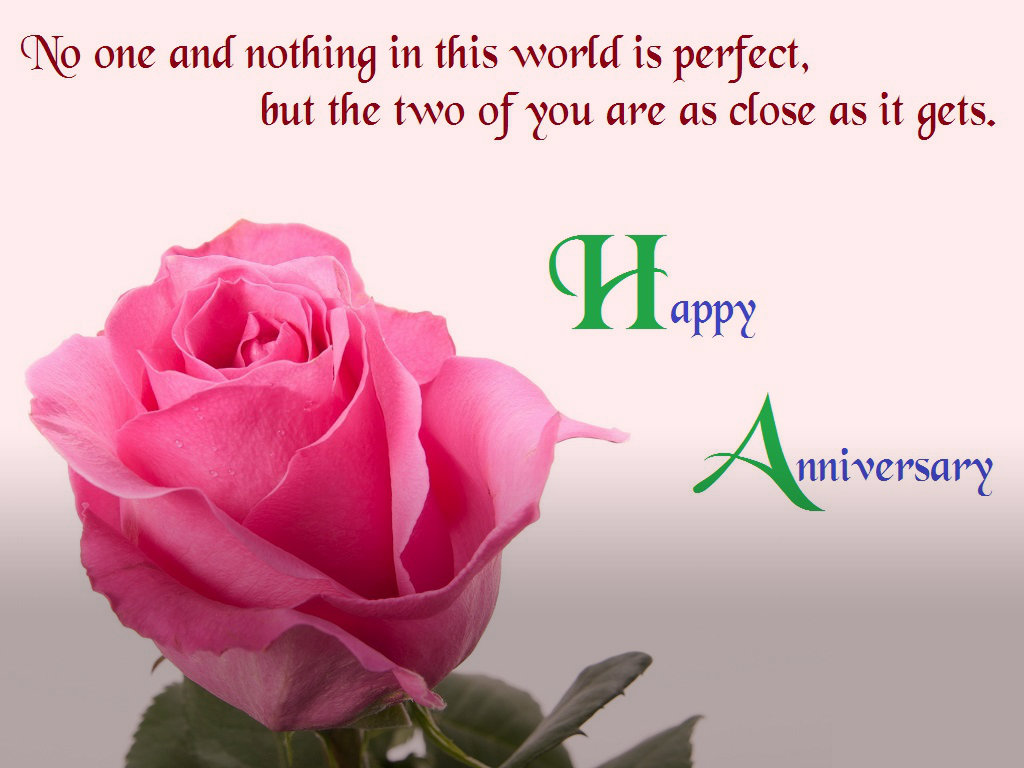 Happy Anniversary For You Both 1024x768 Download Hd Wallpaper Wallpapertip
