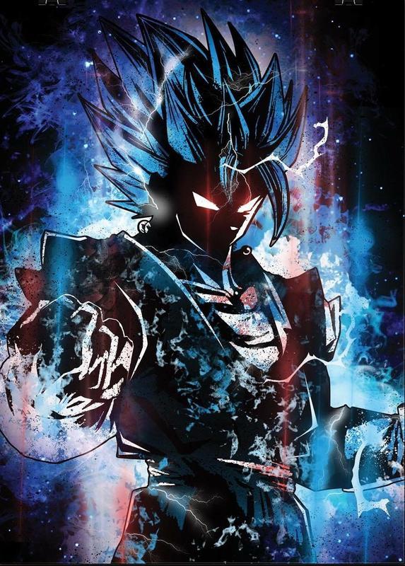 Goku Ultra Instinto Fondo De Pantalla 4k Mejor Fondo De Pantalla De Goku 573x800 Wallpapertip