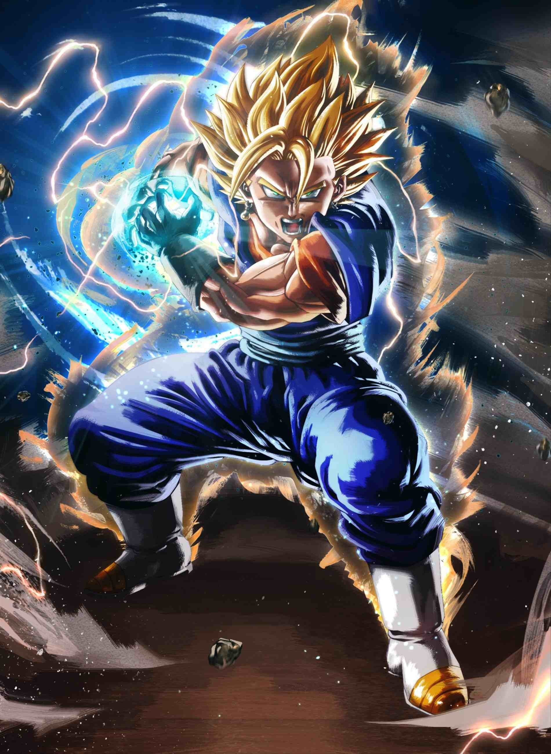 1900x2600 And Vegito Wallpaper Pinterest How To Draw Vegetto Ssj Final Kamehameha 1900x2600 Download Hd Wallpaper Wallpapertip