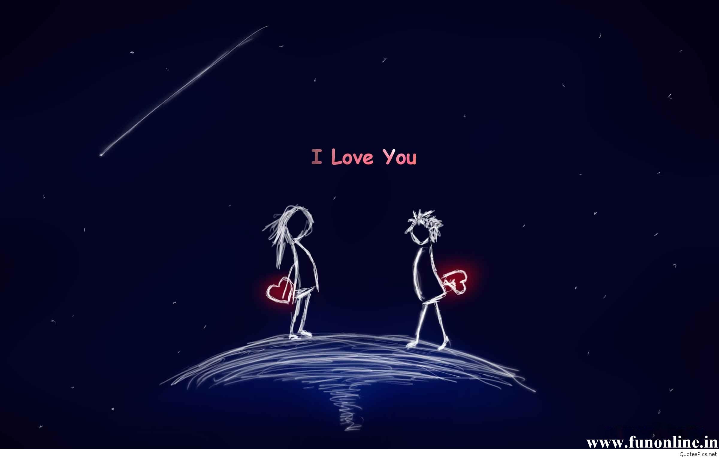 New Love Cartoon Shayari Wallpaper Love Animated Couple Do You Match Your Love 825x550 Download Hd Wallpaper Wallpapertip
