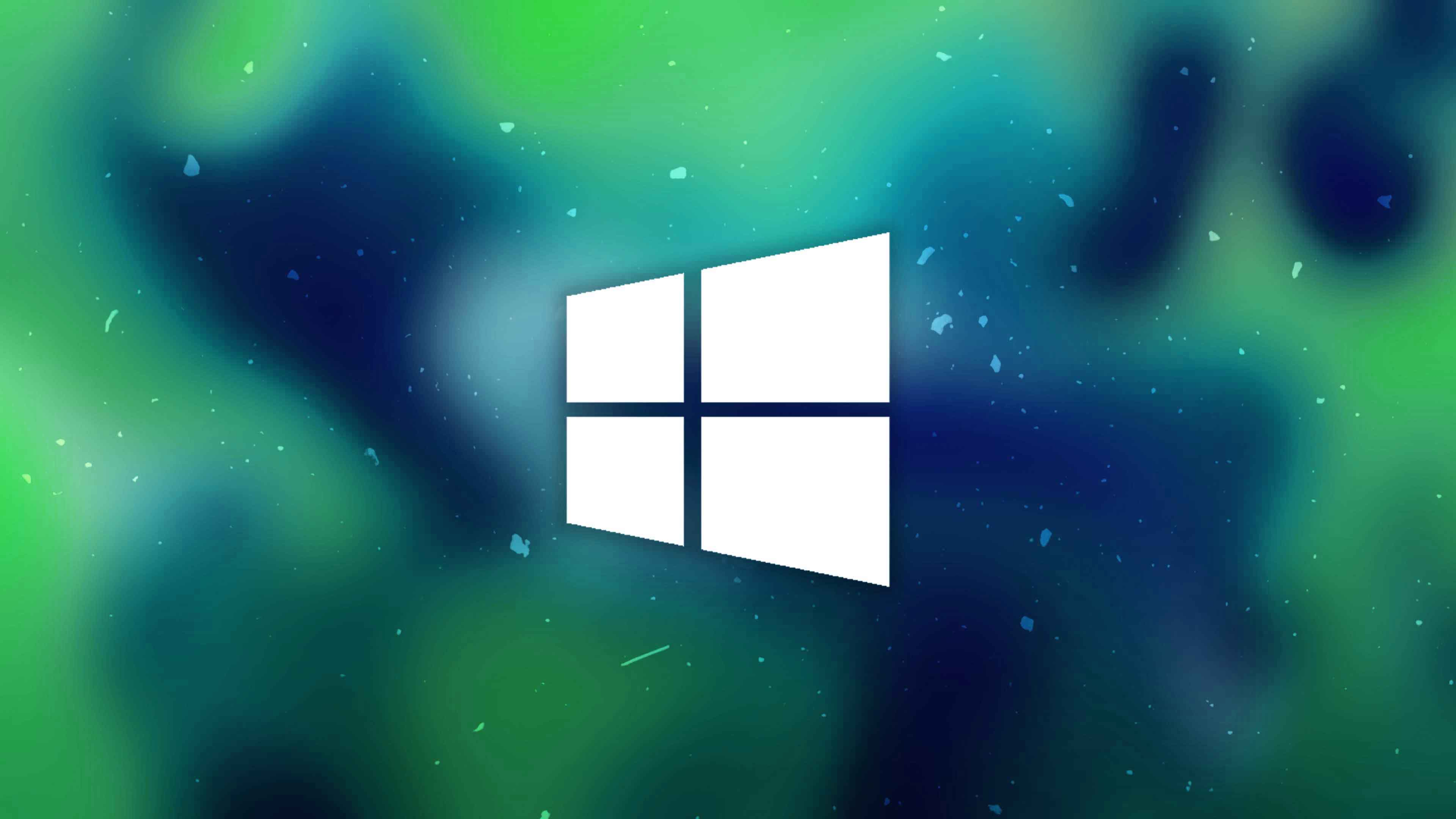 Windows 10 4k Wallpapers Hd Wallpaper For Pc 3840x2160 Download Hd Wallpaper Wallpapertip
