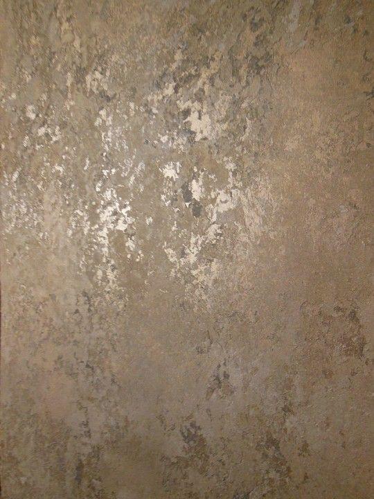 Peinture Metallique Papier Peint Faux Fini 540x720 Wallpapertip