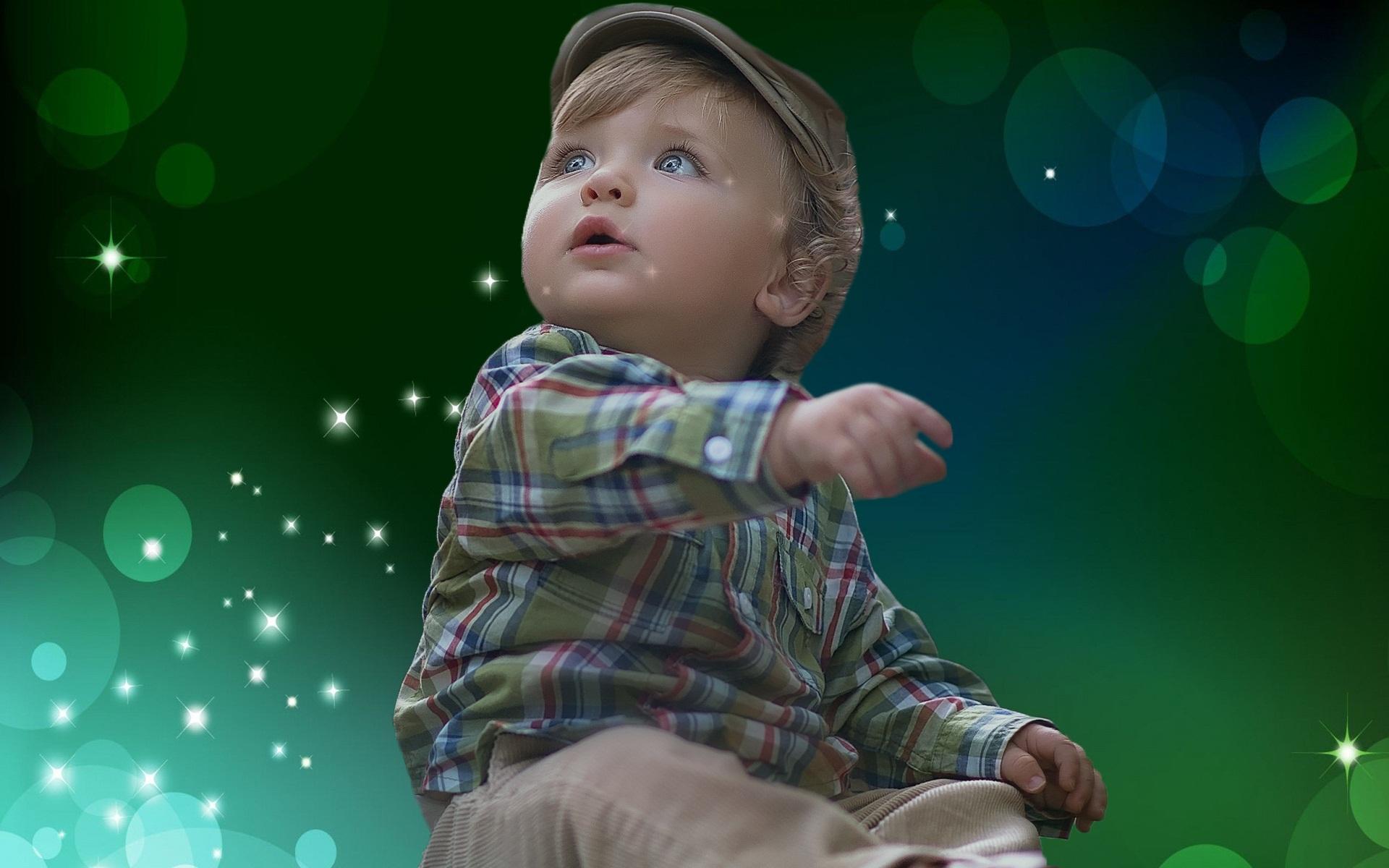 Stylish Cute Baby Boy Images Hd 1920x1200 Download Hd Wallpaper Wallpapertip
