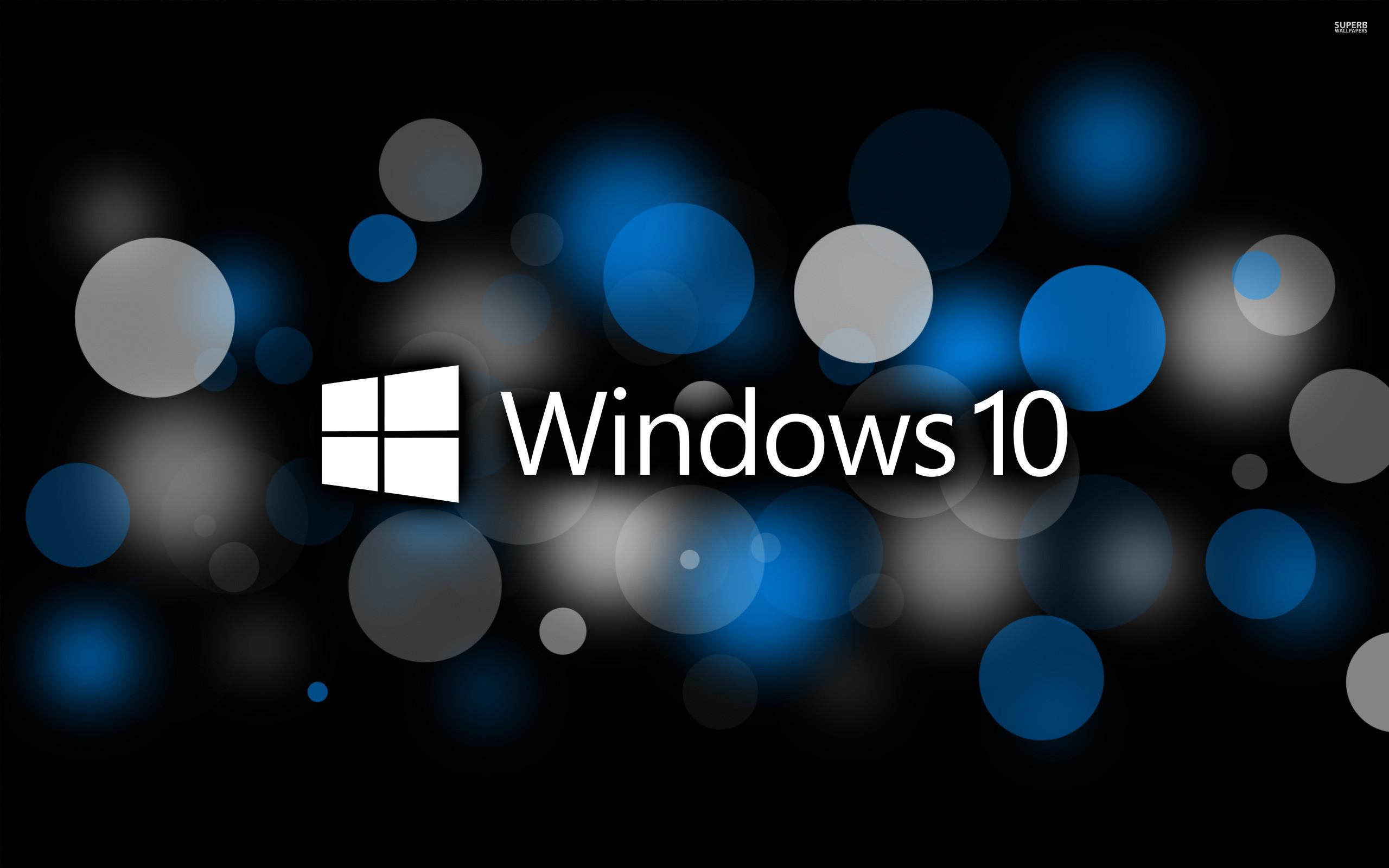 Windows 10 Hd Desktop Wallpaper Full Hd Desktop Wallpaper Windows 10 2560x1600 Download Hd Wallpaper Wallpapertip